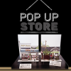 What Does It Take To Make Your Store Pop-Up?
