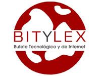 bufete-redes-sociales-internet