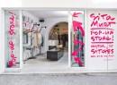 12 razones para abrir una Pop Up Shop