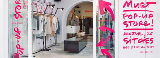 How & Why to Open a Pop-Up Store