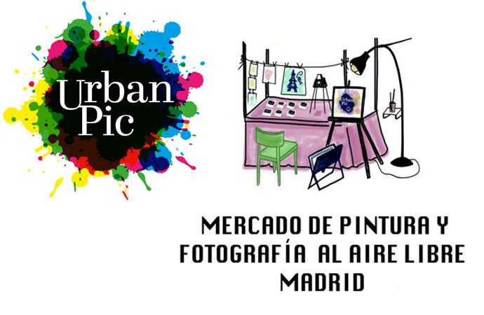 UrbanPic -Junio