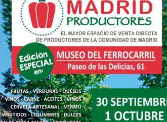 Mercado de Productores