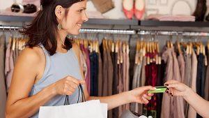 Las 9 únicas cosas que necesitas saber sobre la venta