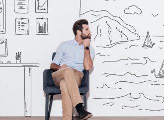 La fórmula de 7 pasos para alcanzar tus sueños en 2018