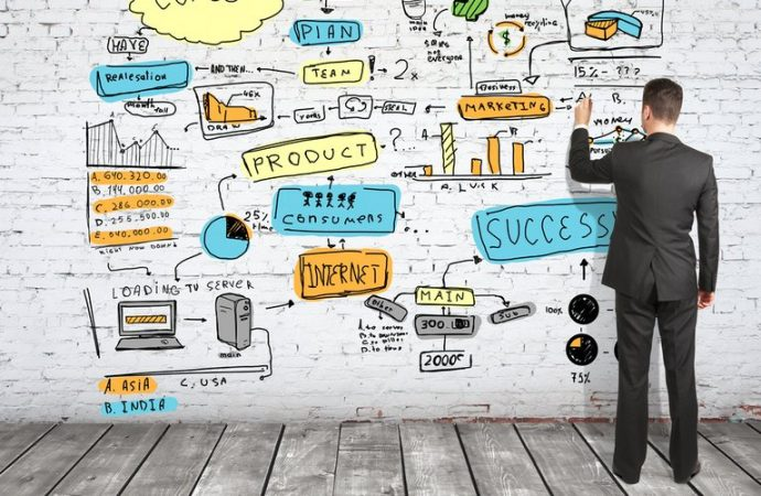 10 formas de saber si tu idea de negocio mola