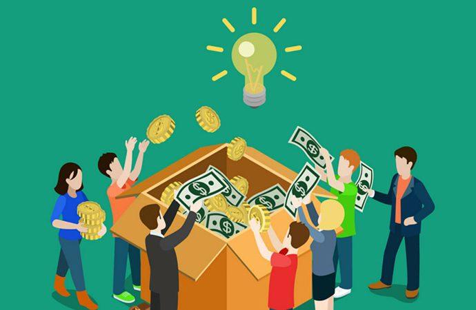 Crowdfunding: 10 consejos para que tu campaña funcione