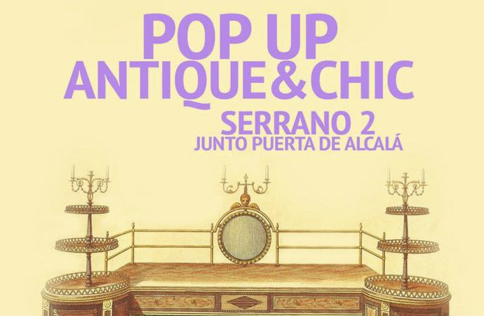 El Chic Antique
