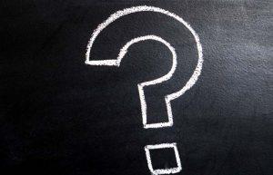 Las 5 preguntas clave que debes responder antes de lanzar tu marca