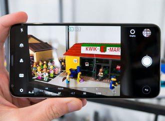 Cómo tomar buenas fotos con tu móvil