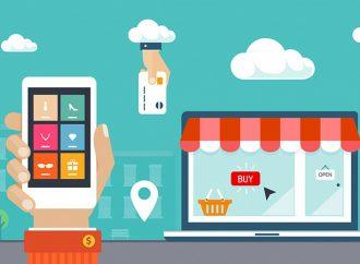 Negocio online y local físico: el modelo de éxito que suma