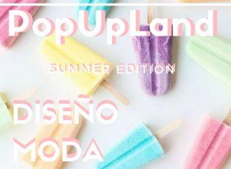 PopUp Land