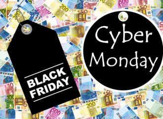 Ideas para vender más un Black Friday / Cybermonday – y destacar sobre la competencia