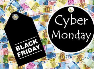 Ideas para vender más un Black Friday / Cybermonday – y destacar sobre la competencia