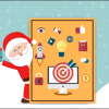 Ideas de Marketing para Navidad