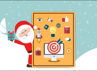 Ideas de Marketing para Navidad