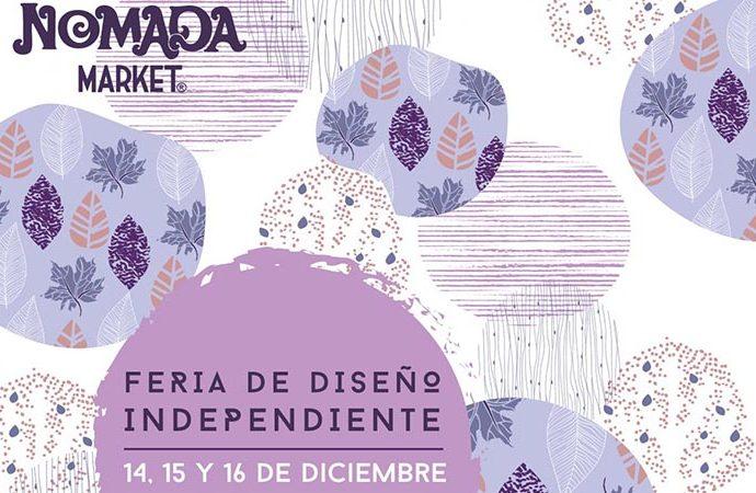 Nomada Market – Hello Xmas Edition