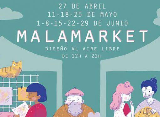 Malamarket